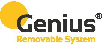 Genius Veranda